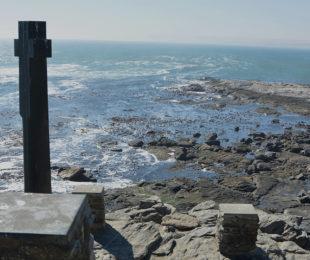 Diaz Point (Foto: Sabina Schneider)