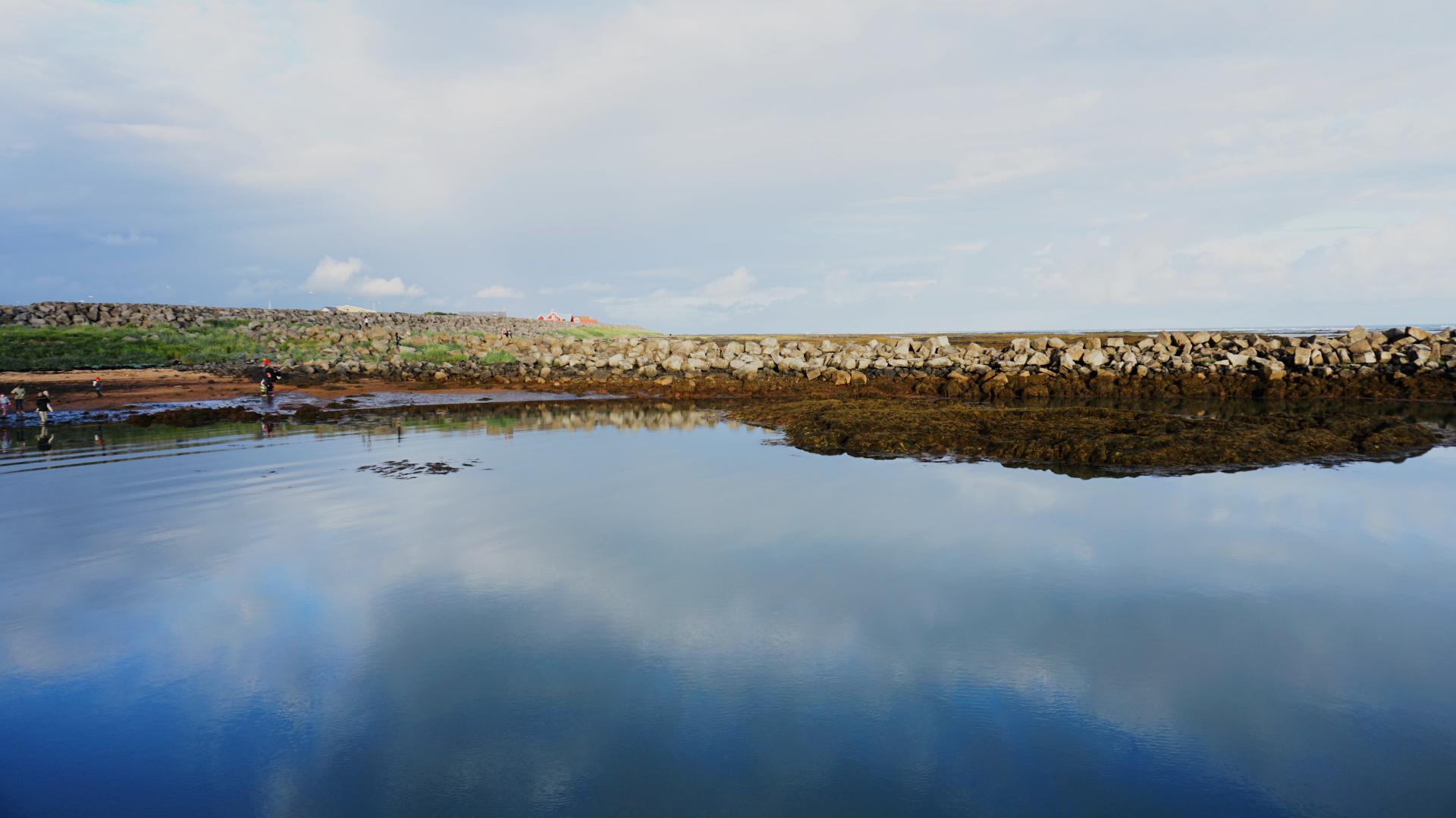 Island Roadtrip (Foto: Sabina Schneider)