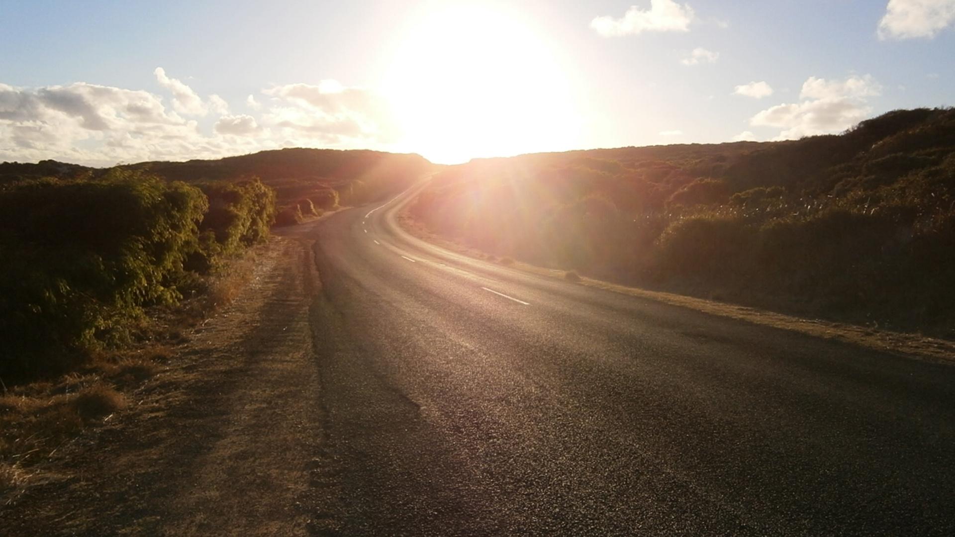 Cape to Cape (Foto: Sabina Schneider)