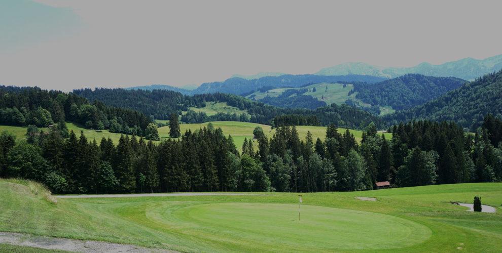Haubers Alpenresort (Foto: Sabina Schneider)