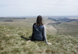 Wales (Foto: Sabina Schneider)
