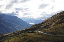 Roadtrip Neuseeland (Foto: Sabina Schneider)